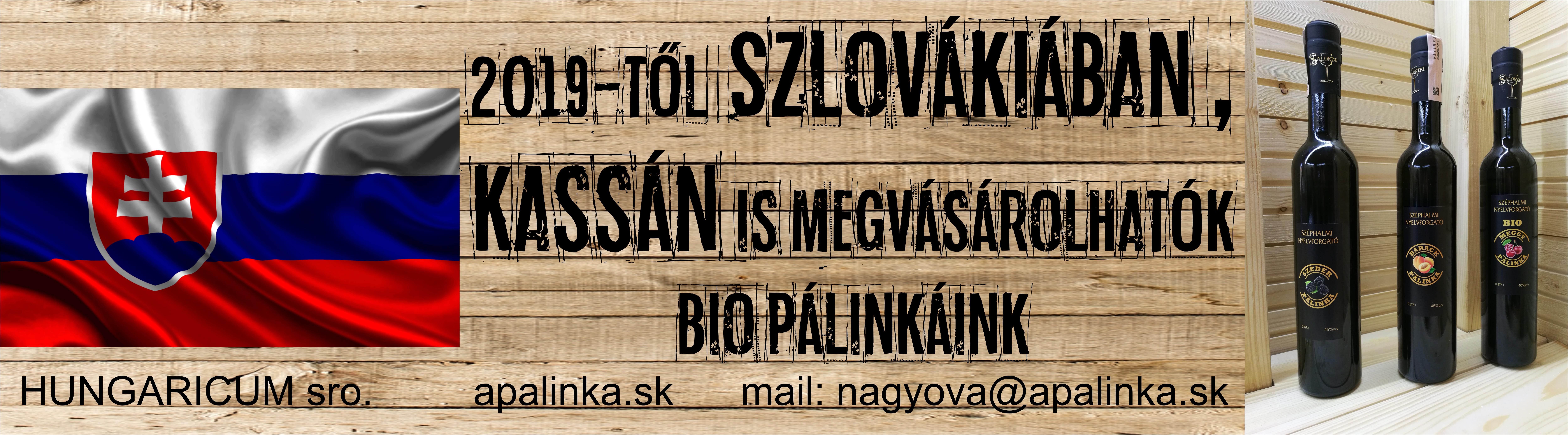 http://apalinka.hu/wp-content/uploads/2019/01/slovák.jpg